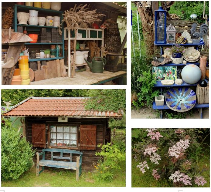 GW country_garden
