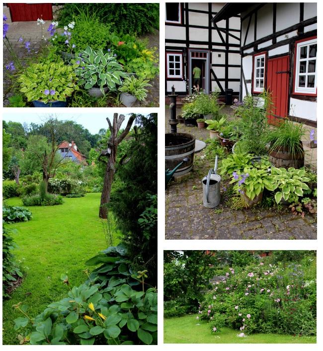 GW landgarten_gleichen03